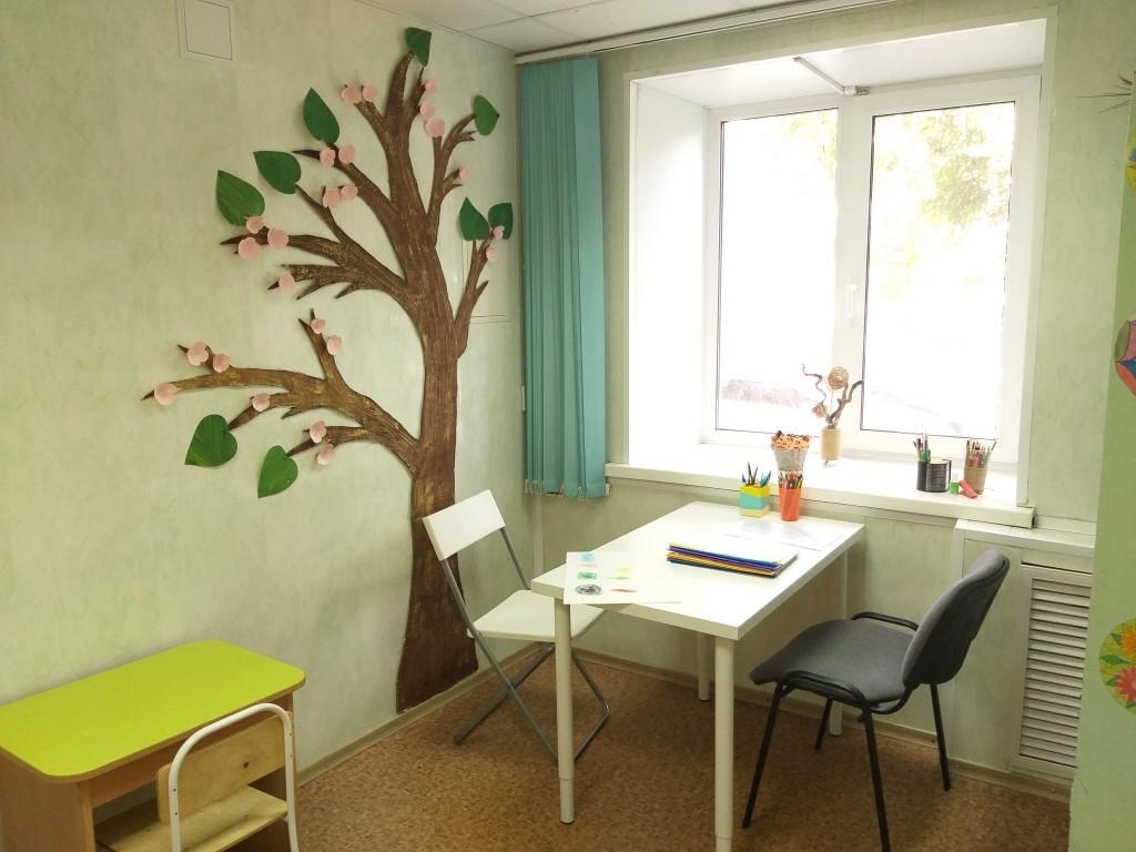 картинки для оформления кабинета психолога в школе