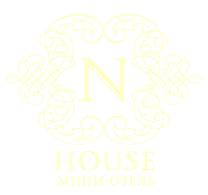 N-House мини отель