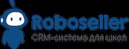 Справочный центр Roboseller