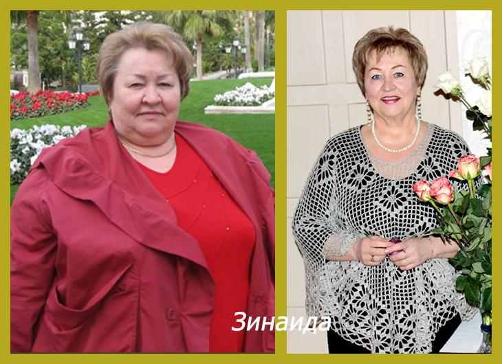 Методика похудения татьяны малаховы