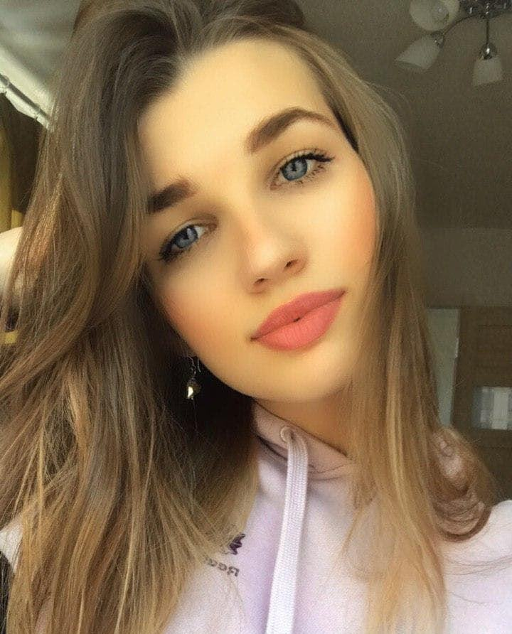 Башмакова Анастасия