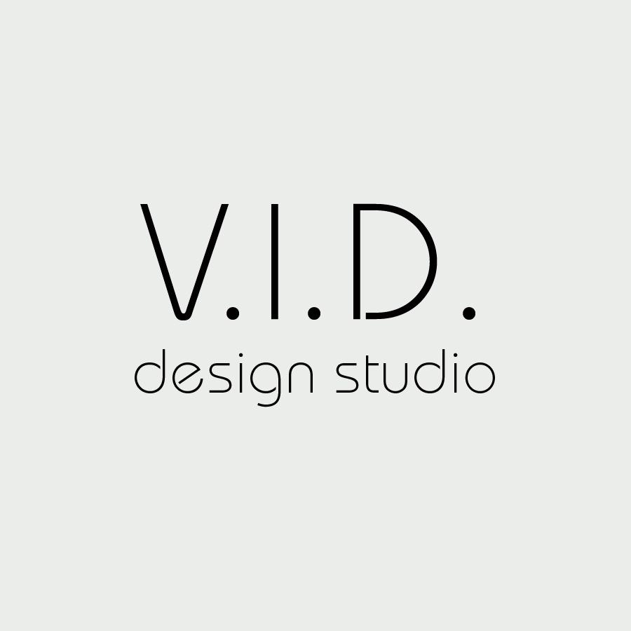 V.I.D.