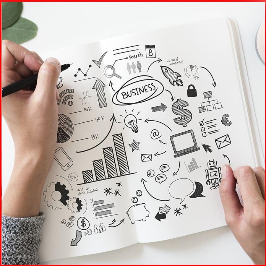 заказать контент план, как сделать контент план для сайта, план продвижения сайта, контент план цена, контент план скачать