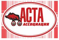 Автосервис CTOonline.ru