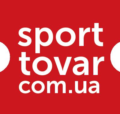 ⧁ sporttovar.com.ua