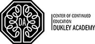 Dukley Academy