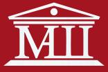 Logo escuela cliente