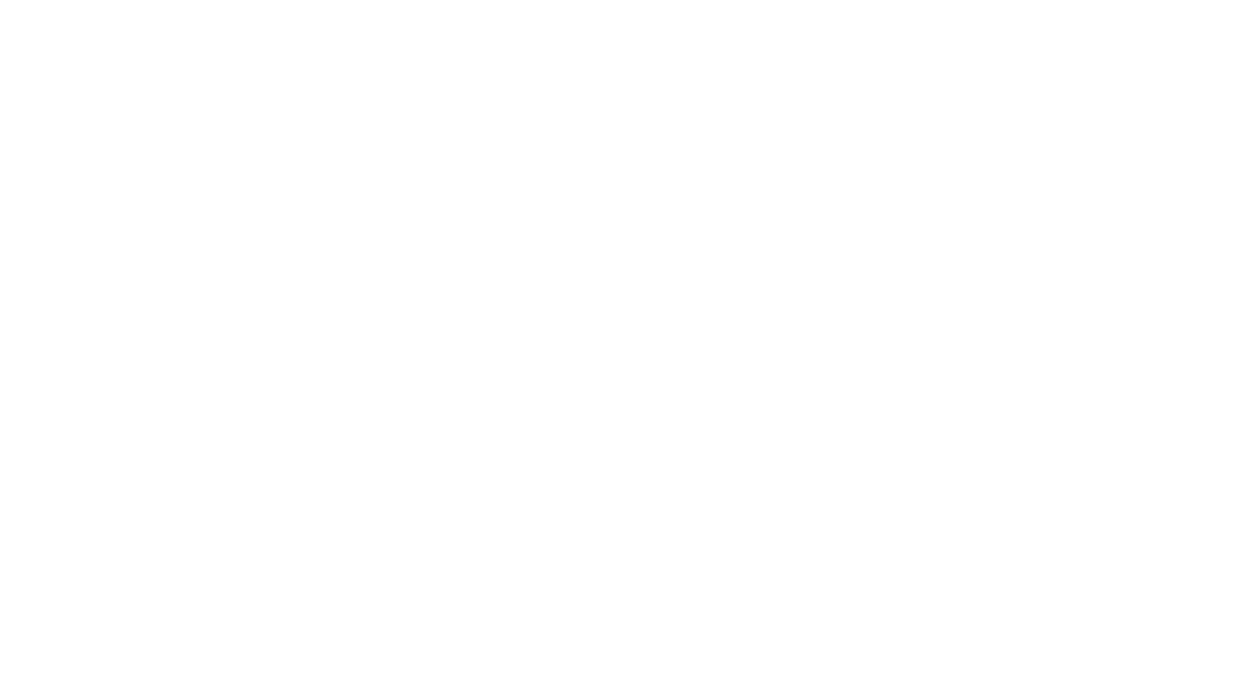 Macho Box ® | Подарки для мужчин