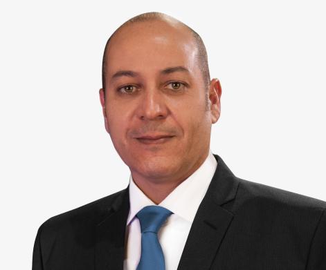 Cristian Baquero Lazcano