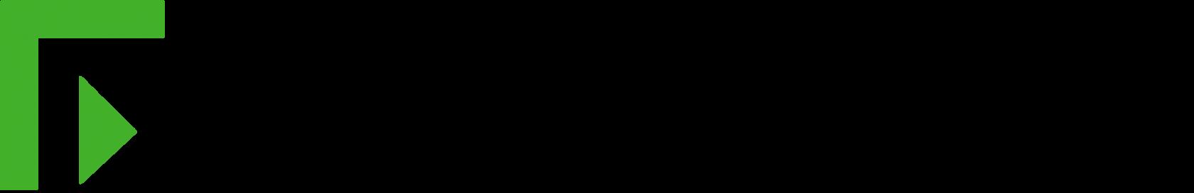 Forcepoint_Logo
