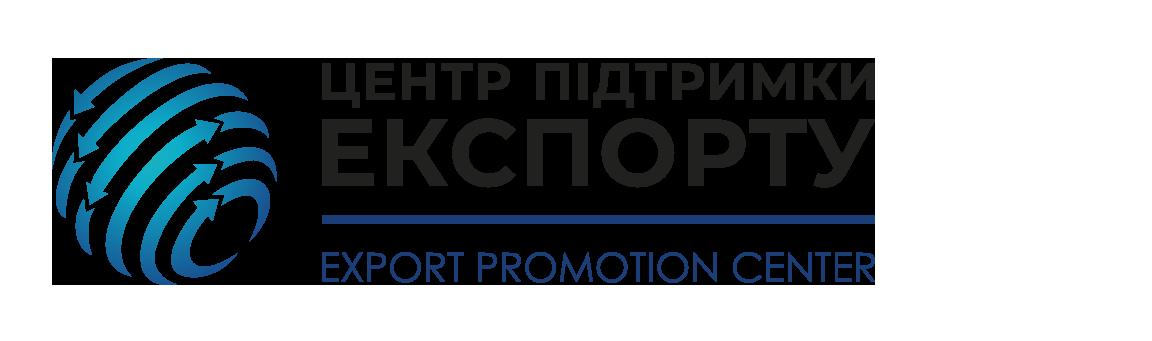 Export Promotion Center