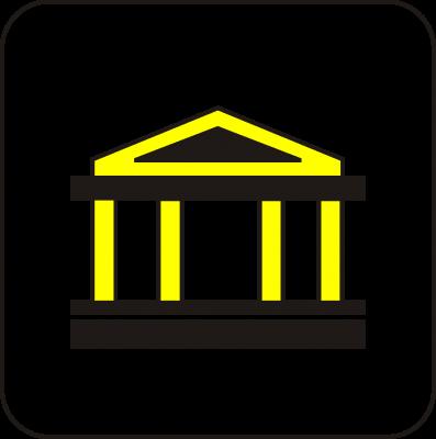 Архитектурные и фасадные светильники