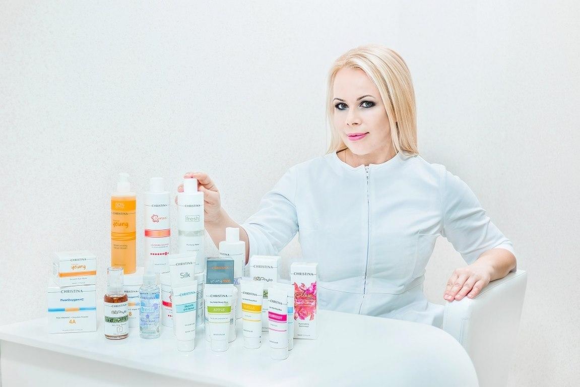 Кристина косметика купить в волгограде косметика фармаси купить в интернет магазине