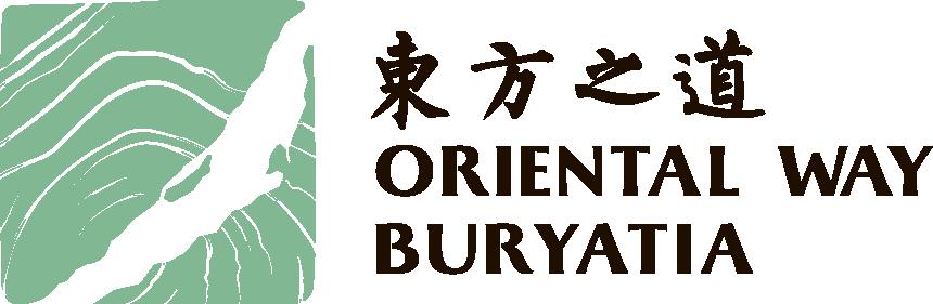 Торговый дом ОРИЕНТАЛ ВЭЙ