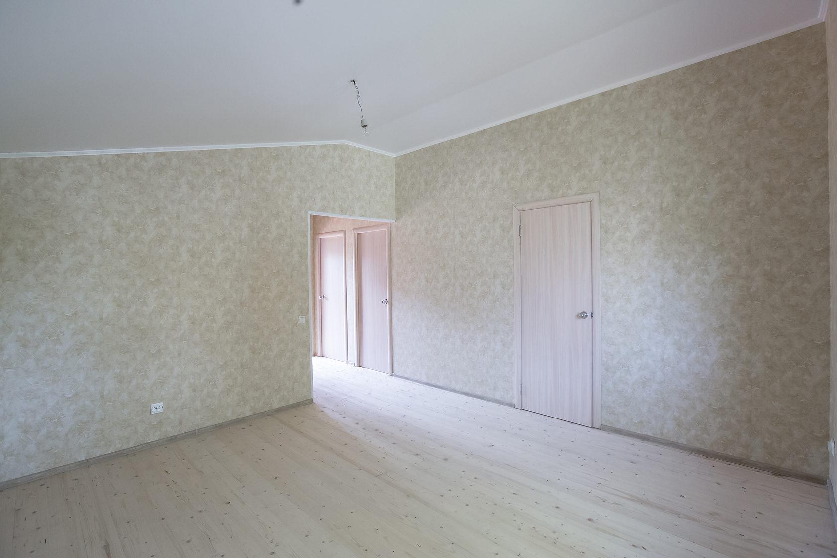 способен многое, чистовая отделка каркасного дома фото такой рисунок создаст