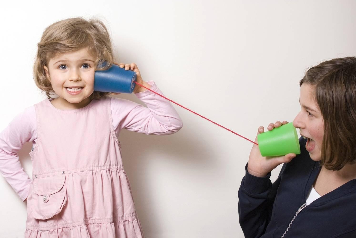 фото психология жизни с особыми детьми