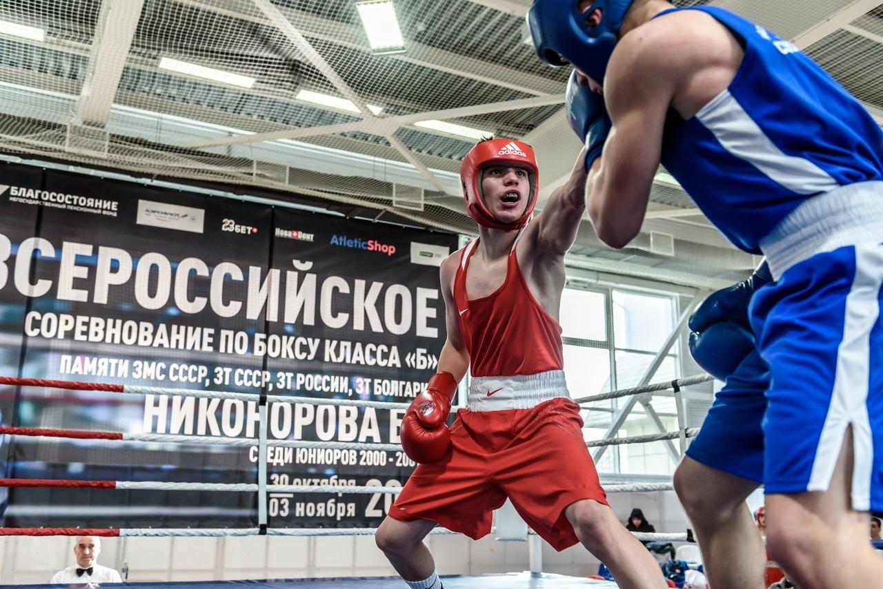Клубы бокса москвы вакансии работа охрана ночной клуб москва