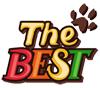 Интернет магазин товаров для животных. Зооцентр в Екатеринбурге