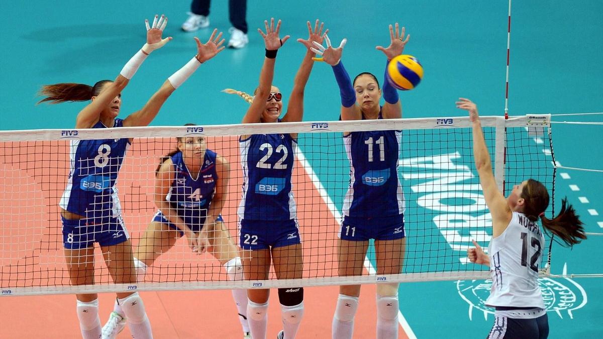 Россия мисс волейбол картинки песочного теста