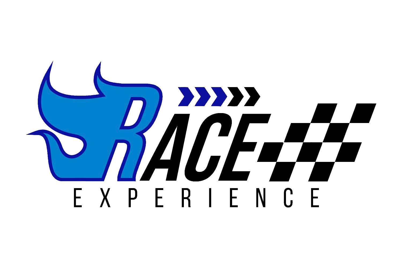 Nederweert Race Experience