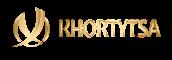 Хортица