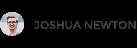 JOSHUA NEWTON
