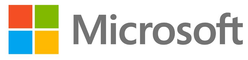 Microsoft в России тренинги и обучение по Agile, SCRUM, Kanban