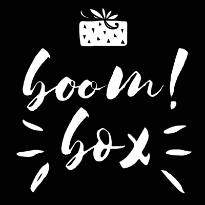 Boom!Box
