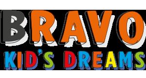 BRAVO Kids Dreams