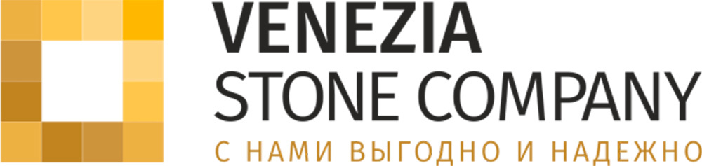 VENEZIA STONE COMPANY