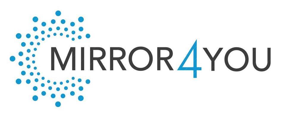 Mirror4you