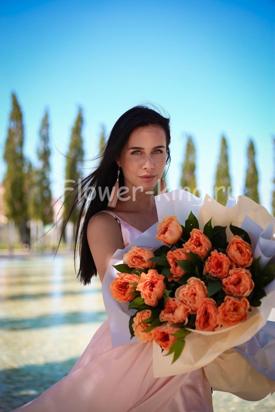 Доставка цветов калуга круглосуточная екатеринбург, цветы птицы мужской
