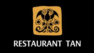 Китайский ресторан в Москве TAN
