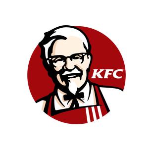 flyLogin - KFC