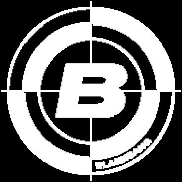 BlankGang logo