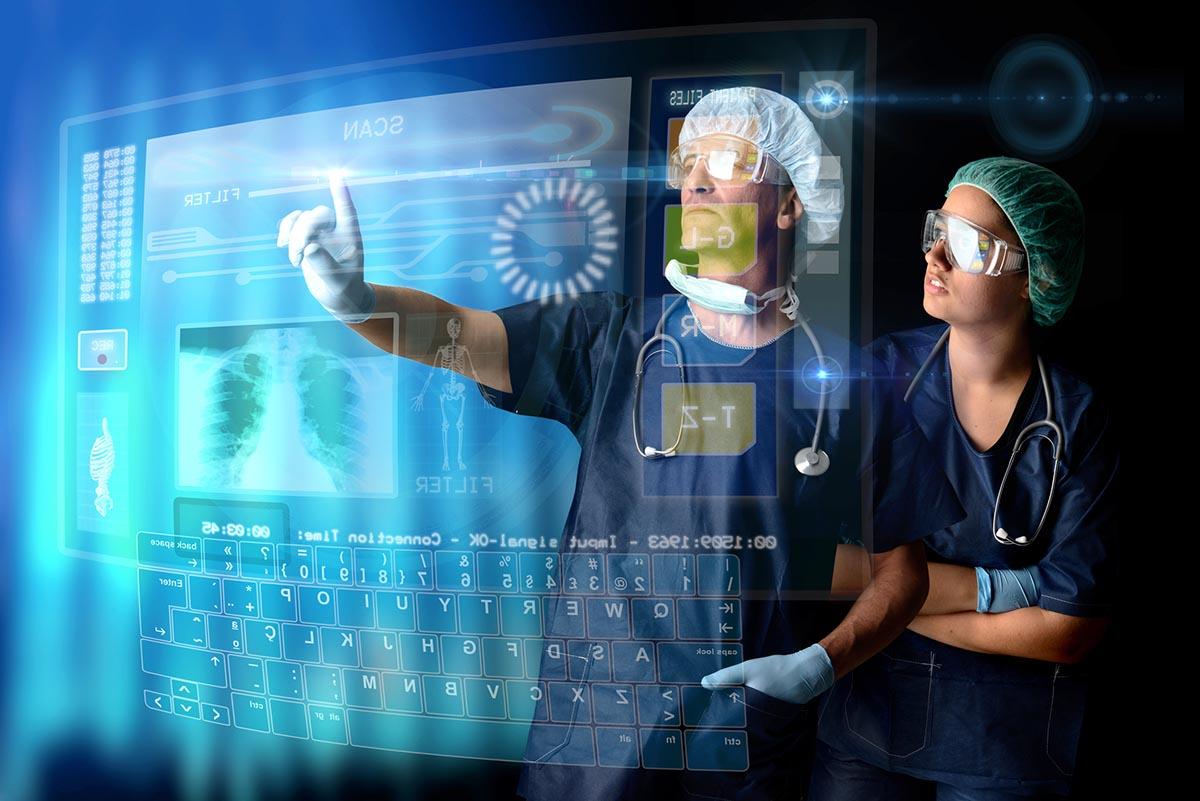 Сложнейшие нейрохирургические операции стали точнее и безопаснее
