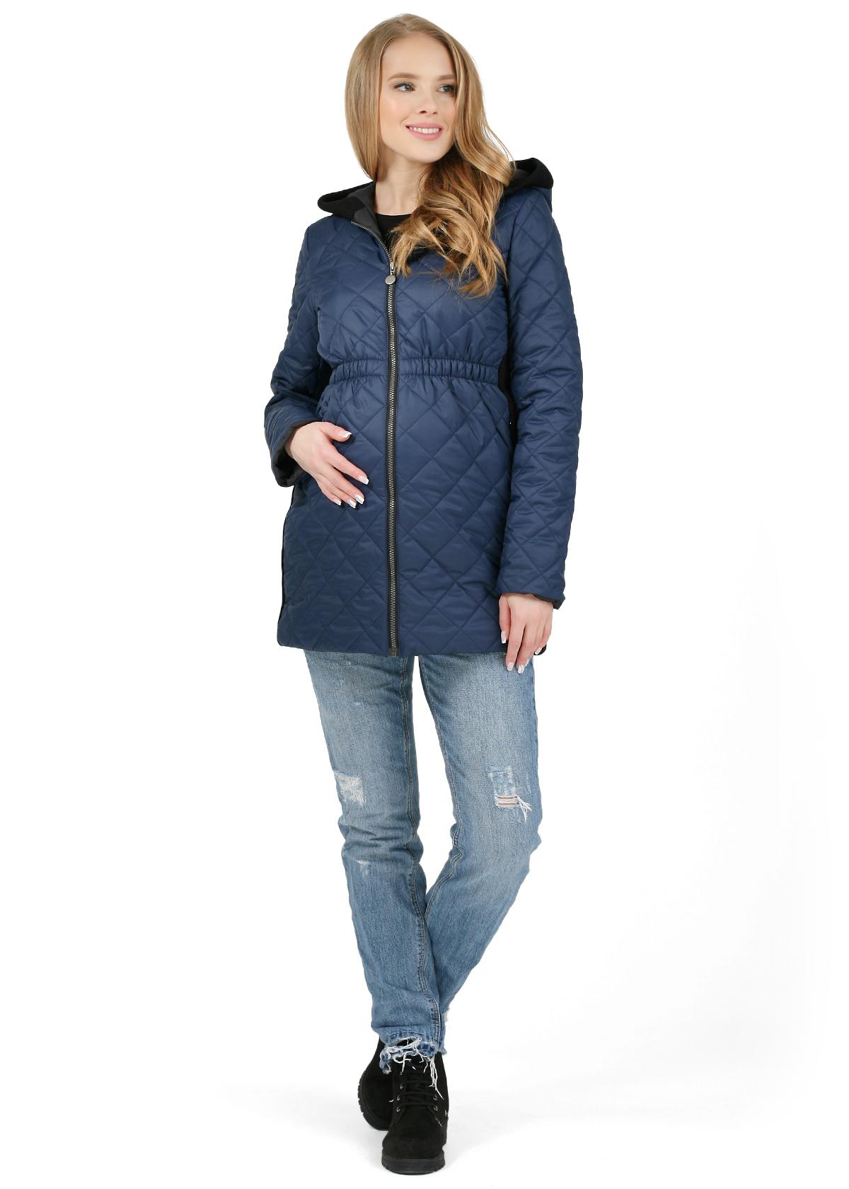Куртки для беременных и молодых мам   Рязань   Магазин Матьрёшка 7c0c1c1b2f5