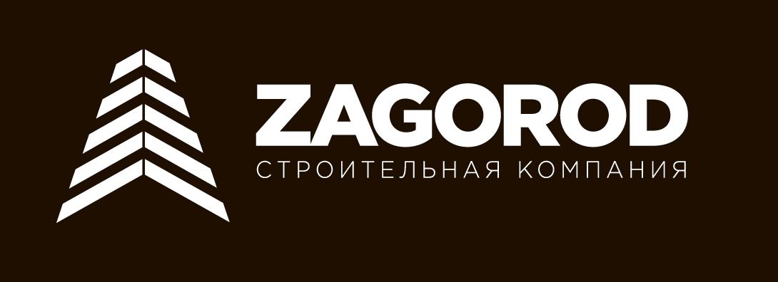 "ООО ""ЗАГОРОД"""