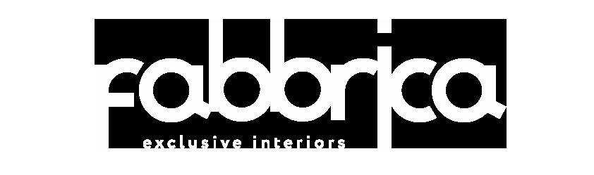 Студия дизайна интерьера Fabbrica