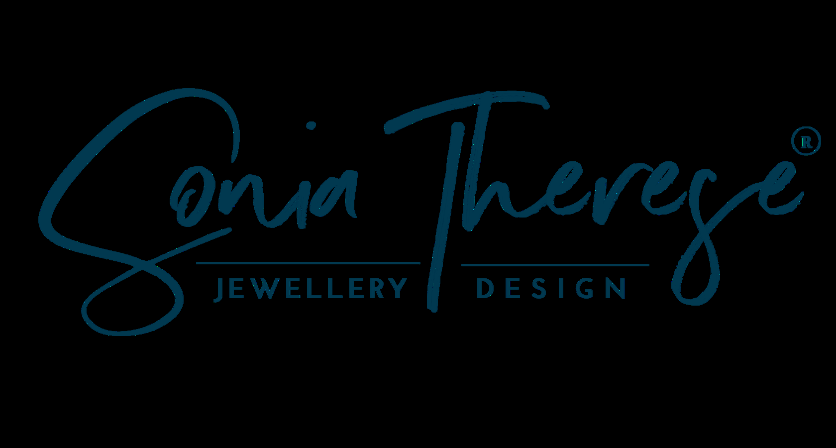 SONIA THERESE DESIGN