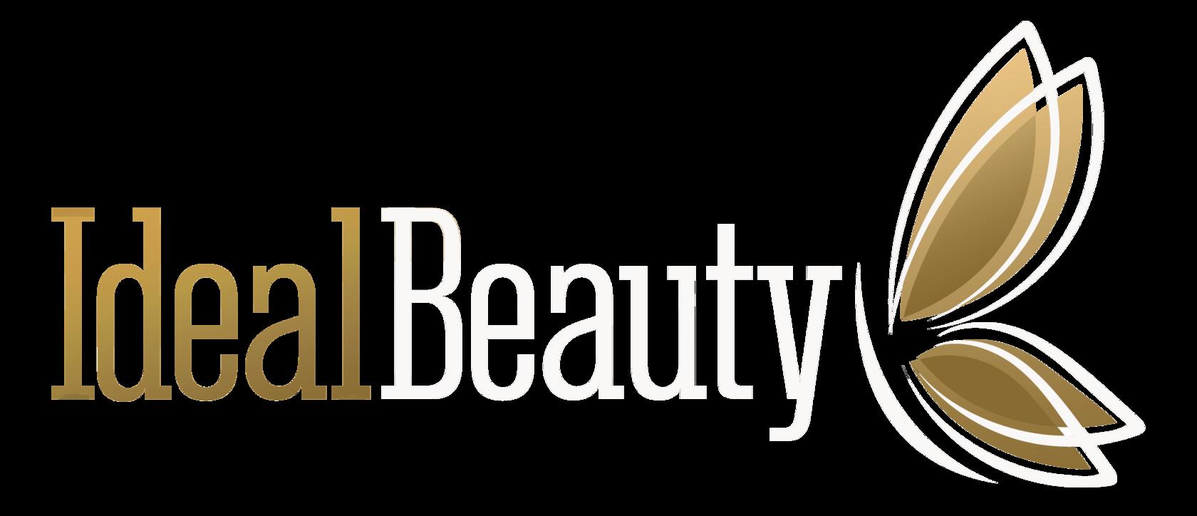 IdealBeauty