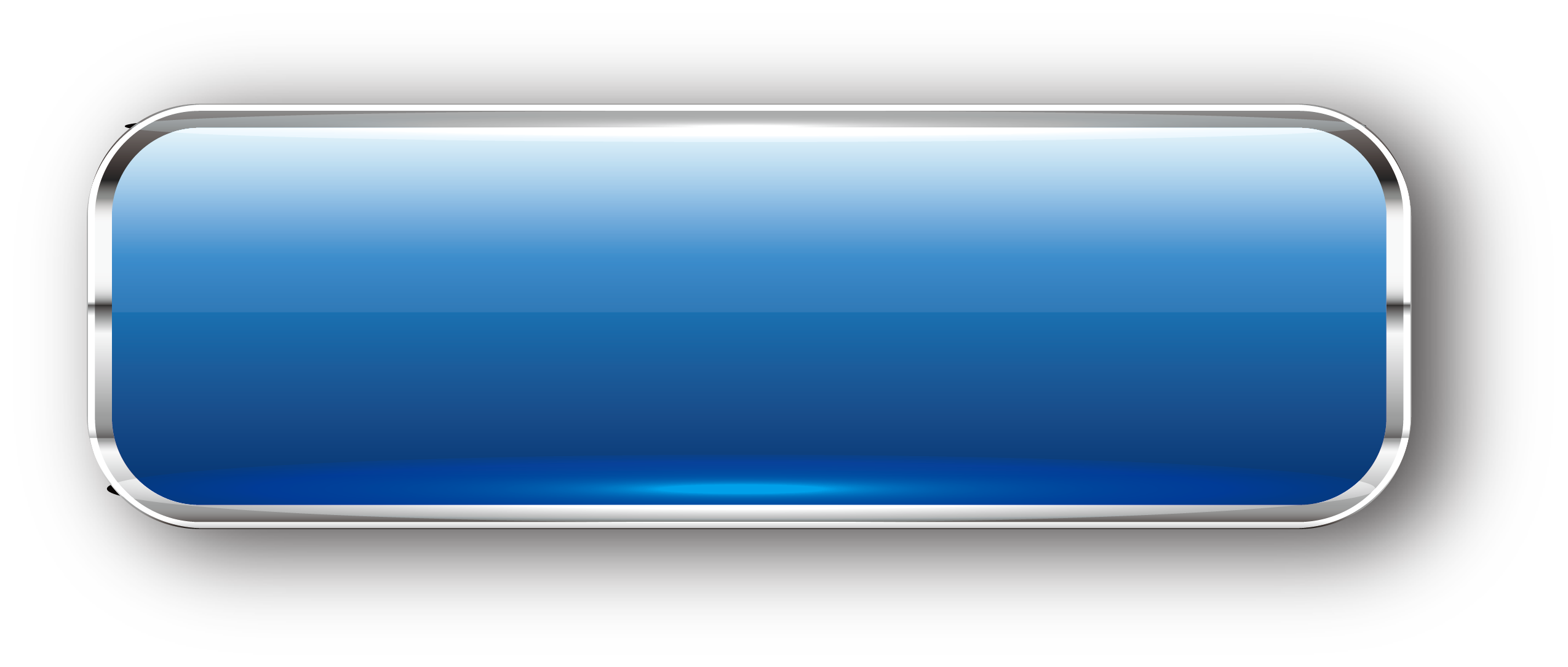 Кнопка картинкой для сайта