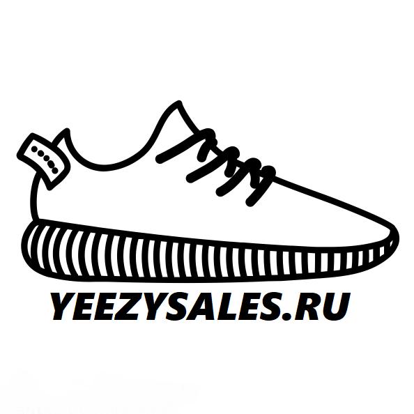 Adidas . .c .cx