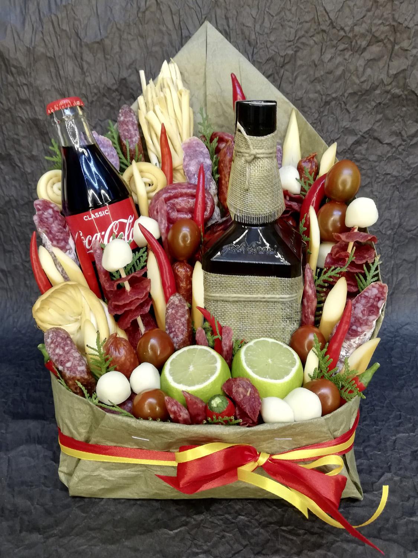 Цветов луцк, букет с доставкой по москва для мужской