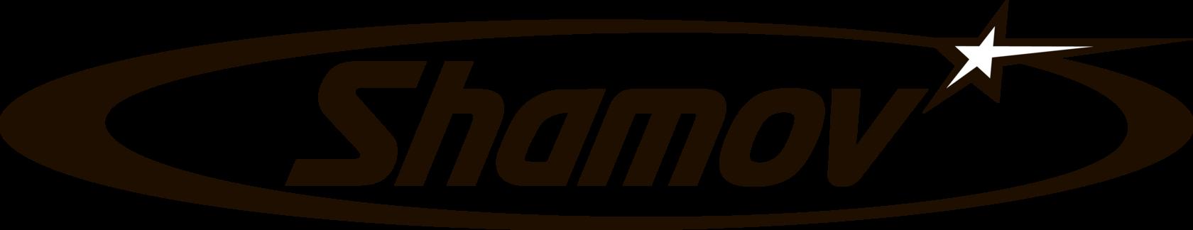 ШАМОВ