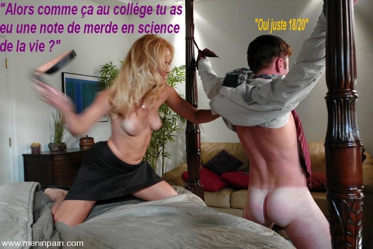 Дрочки мужиков сиськастую девку порет парень дома большой грудью деревенская