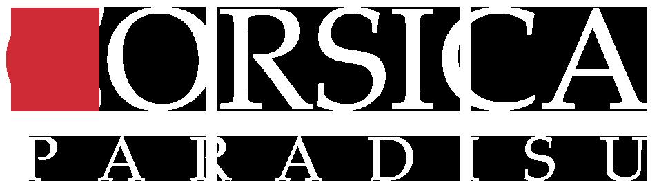 CORSICA-PARADISU.com