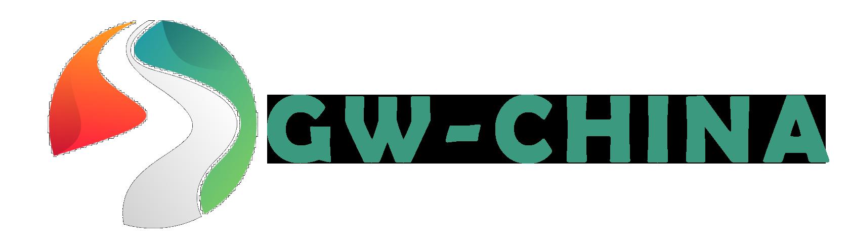 GW-china