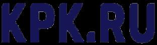 KPK.RU