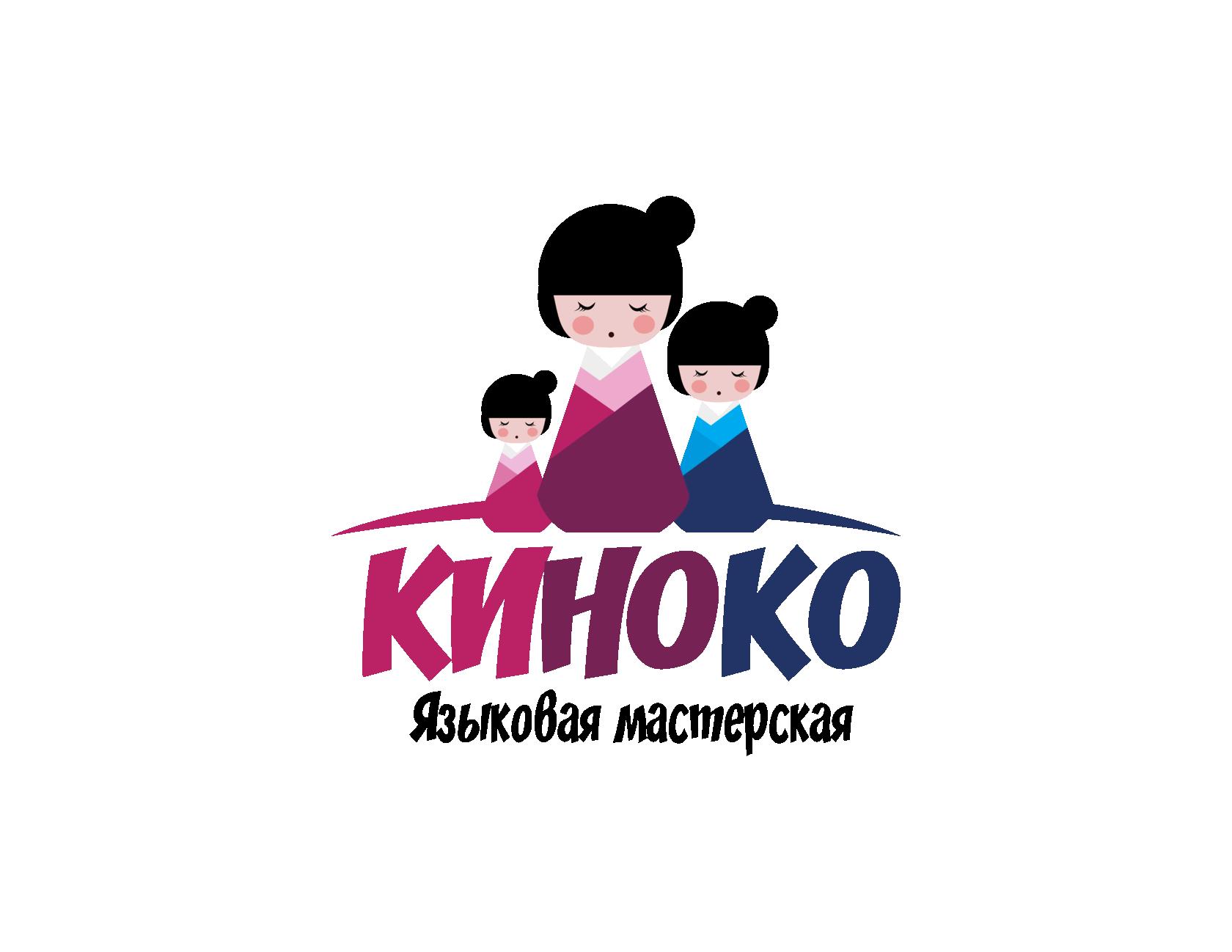 KINOKO